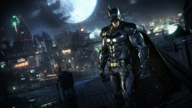 batmanarkhamknight-9