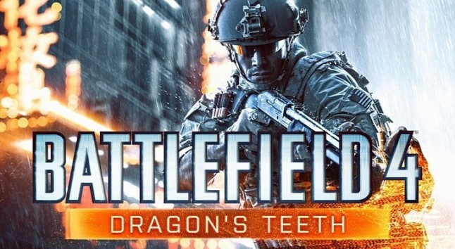 Battlefield-4-Dragon-s-Teeth-DLC-Gets-Leaked-Map-Names-Report