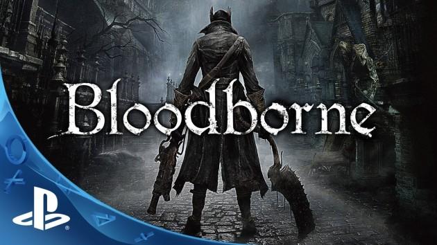 Bloodborne-630x354