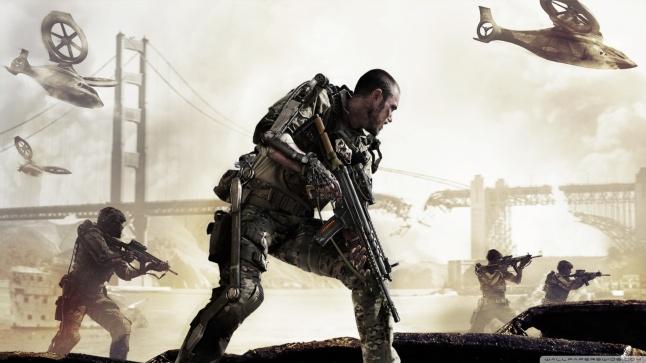 call_of_duty_advanced_warfare_2-wallpaper-2400x1350