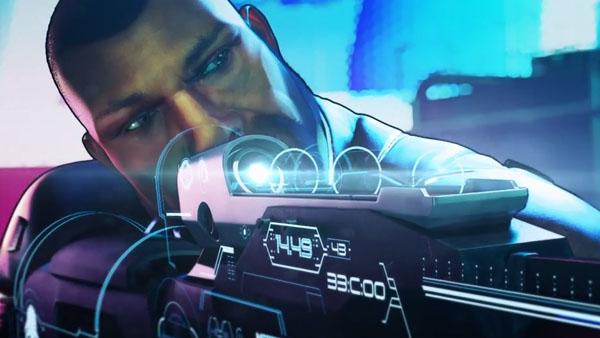 Crackdown-3-Xbox-Ann-Init