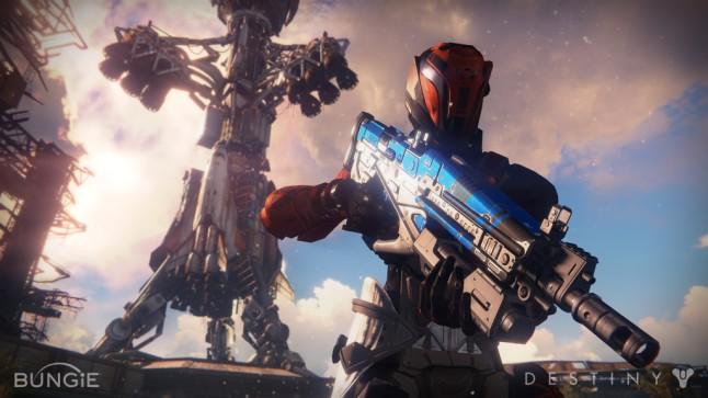 Destiny-E3-1-1024x576