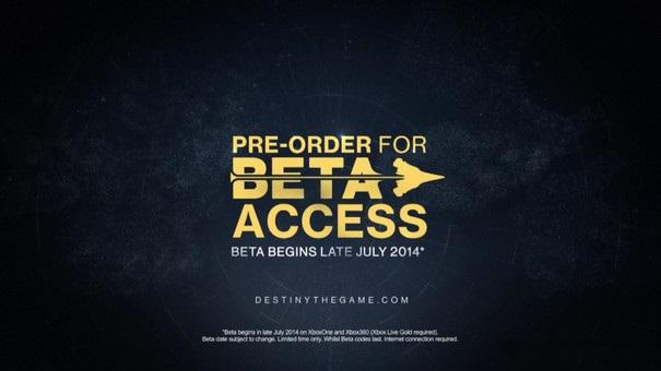 destiny_beta
