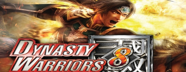 dynasty-warriors-8-banner