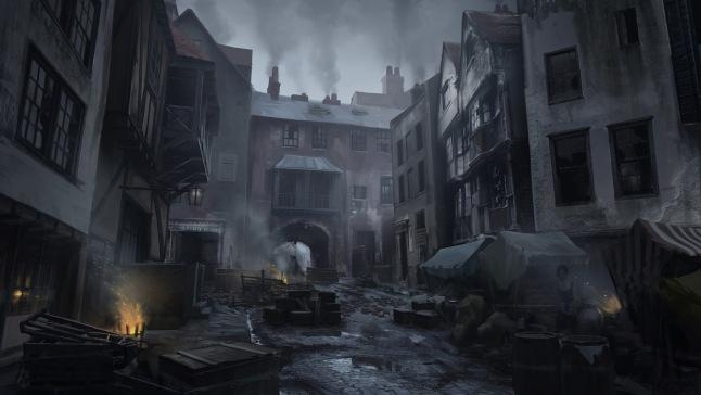 eurogamer-wzdau2