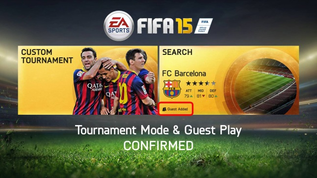 fifa-15-tournament-mode-guest-play-1