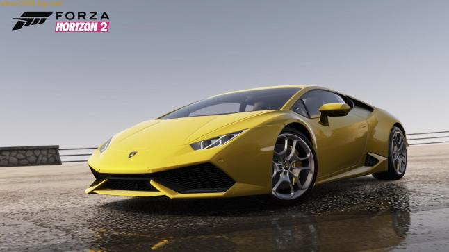 forza-horizon-2-screenshots-1