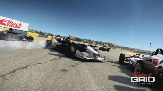 grid_autosport_ps3__10_1