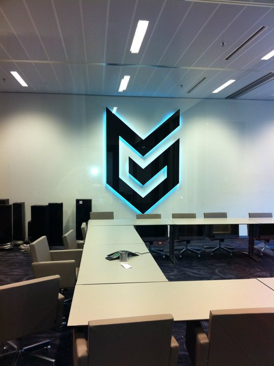 Guerrilla-games-meeting-room
