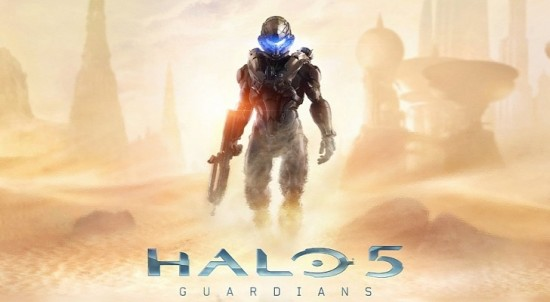 Halo-5-Guardians-Mysterious-Spartan-Isn-t-Cortana-or-Palmer-Dev-Confirms-550x302
