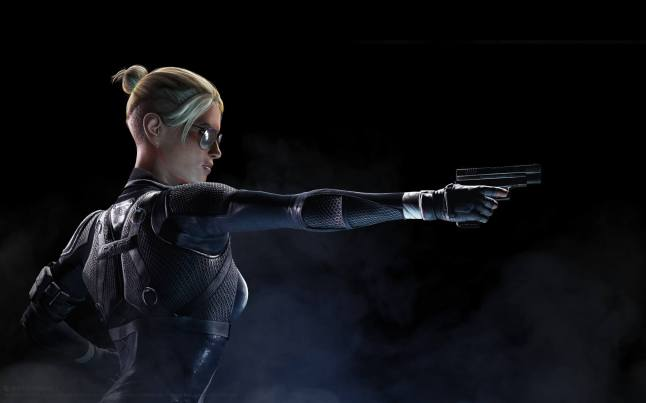 Here's-a-New-Image-of-Cassie-Cage-from-Mortal-Kombat-X