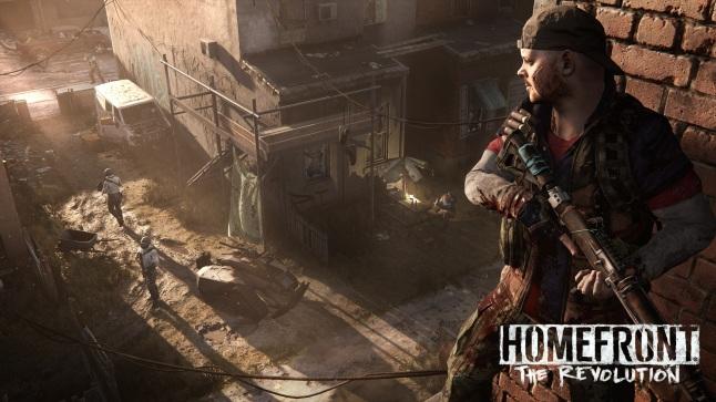 Homefront-The-Revolution-9