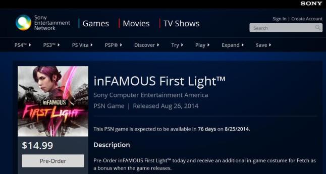 infamous-first-light-release