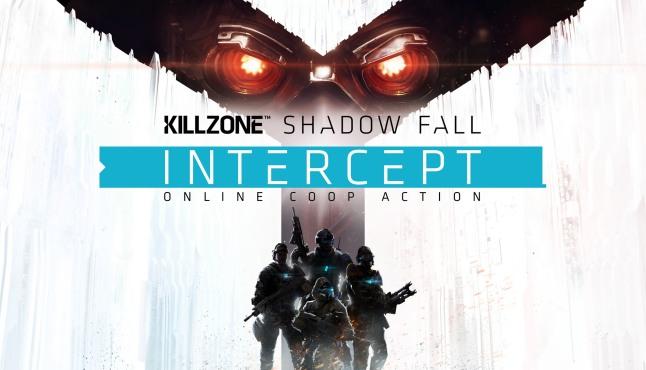 killzone-shadowfall-intercept-tgp1