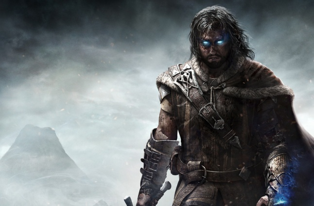 Middle-Earth-Shadows-of-Mordor1