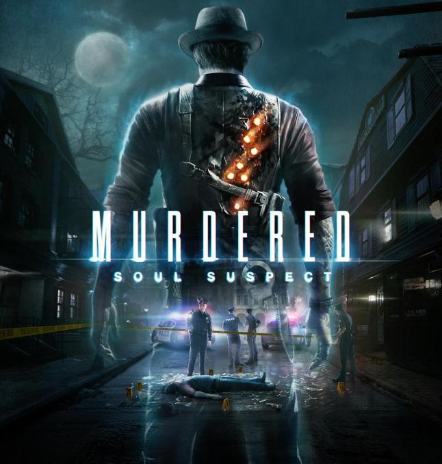 murderedsoulsuspect_1