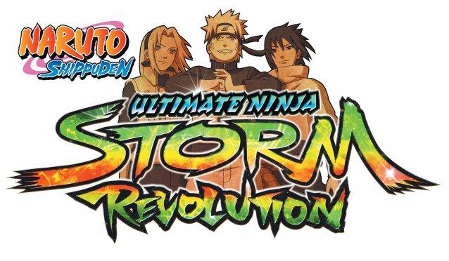 naruto-shippuden-ultimate-ninja-storm-revolution1