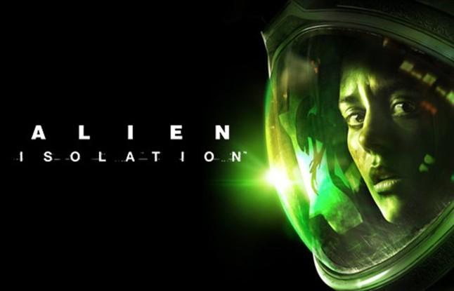 oktober_7en_jelenik_meg_az_alien_isolation_1