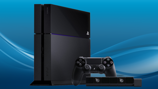 PlayStation-4-623-80.jpg