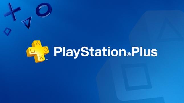 PS-Plus-logo