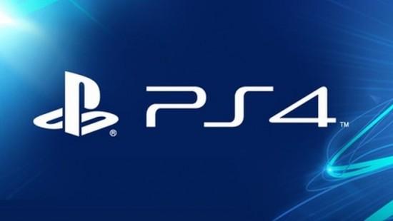 PS4-logo-201_440-550x310