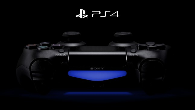 PS4-Wallpaper-HD