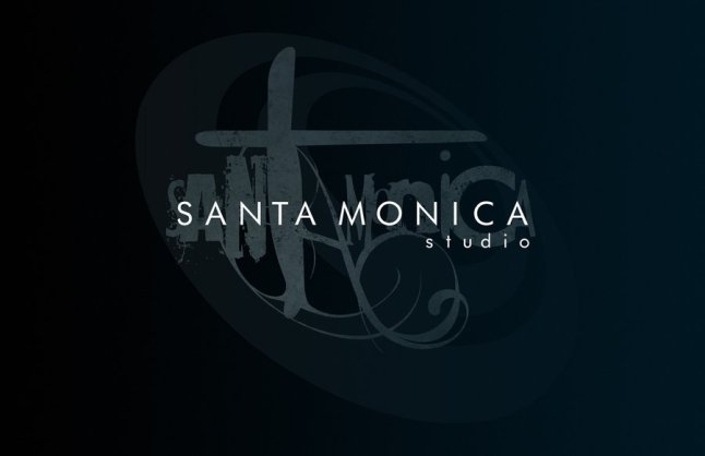 Santa_Monica_Studio_by_Rorque