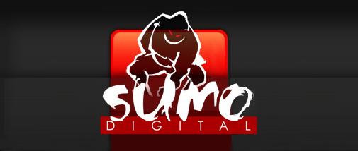 sumo-digital-interview1