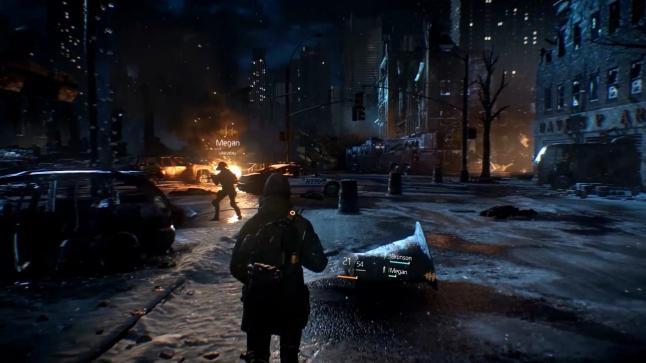 the-division-screenshots-2