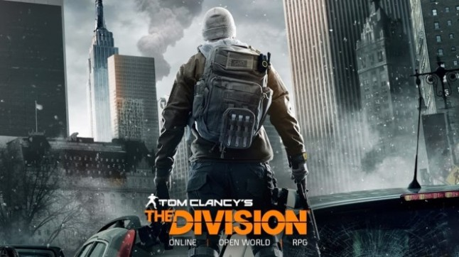 TheDivision_Google+_BackgroundFinal_2120x1192-660x3701