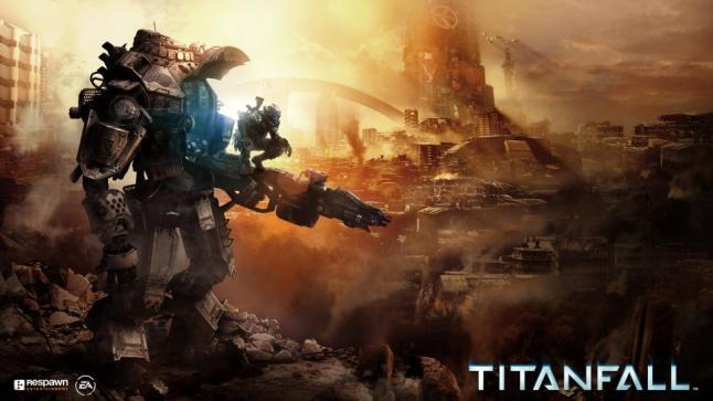 titan-0