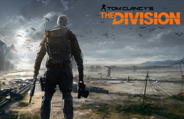 tom_clancy_s___the_division_wallpaper_by_ashish913_by_ashish913-d6gkbgu-e13770023161541