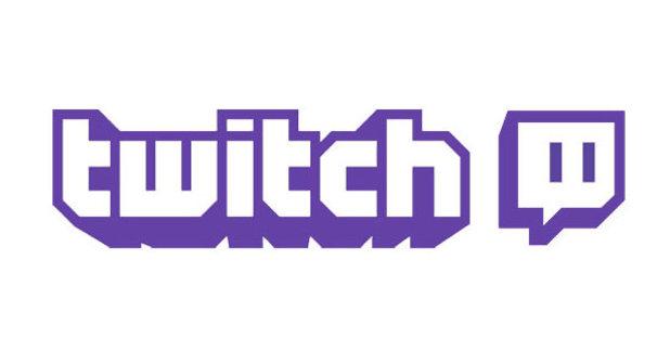 twitch-tv-logo