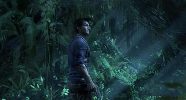 Uncharted-4-A-Thiefs-End-E3-2014
