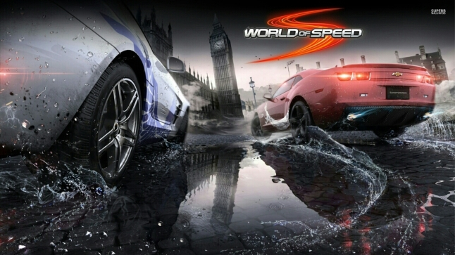 world-of-speed-29420-1920x1080