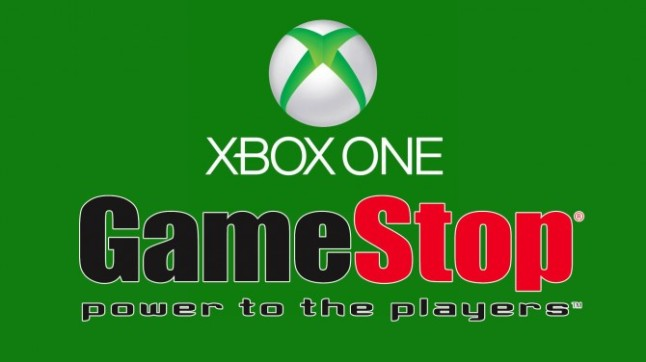 xbox-one-gamestop-670x376