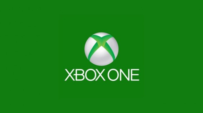 xbox-one-logo-wallpaper-670x3763