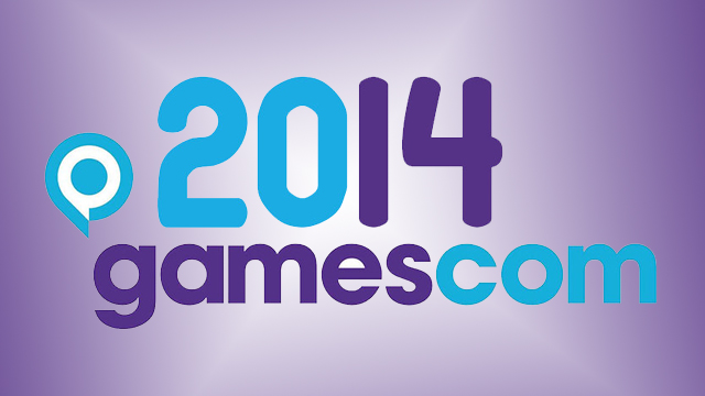 Games2014