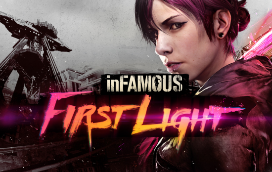infamous-first-light-listing-thumb-01-09jun14-550x348