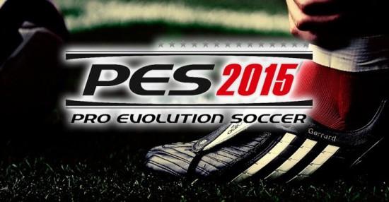 PES-2015-550x286