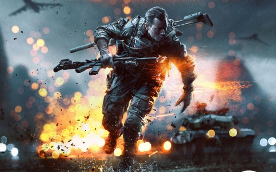 Battlefield-4-Wallpapers-HD-1080p-Game-4