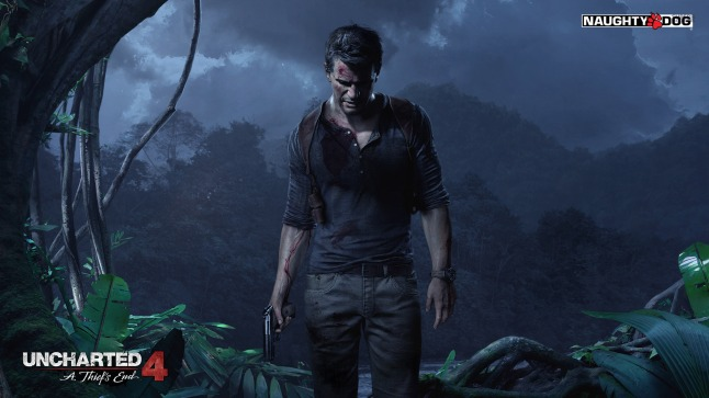 natham-drake-uncharted-4-a-thief-s-end-31002-1920x1080